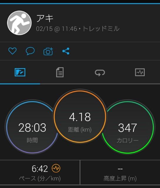f:id:aki-syumi122:20200215132433j:image