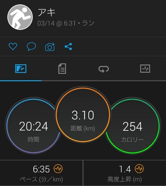 f:id:aki-syumi122:20200314183003j:image