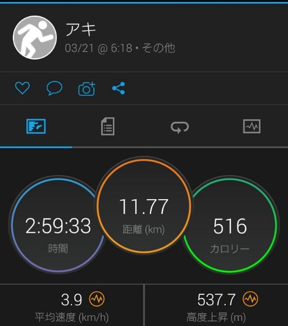 f:id:aki-syumi122:20200321150436j:image