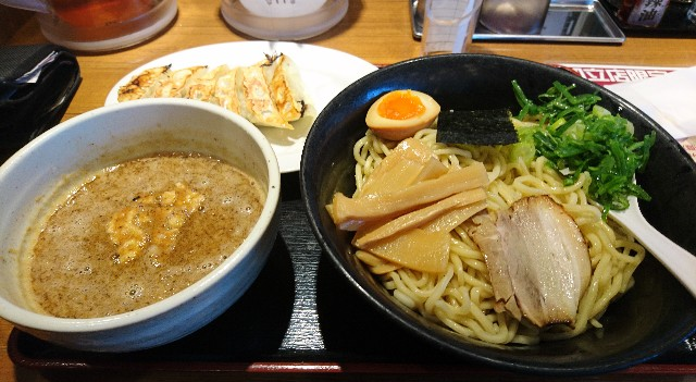 f:id:aki-syumi122:20200321151806j:image