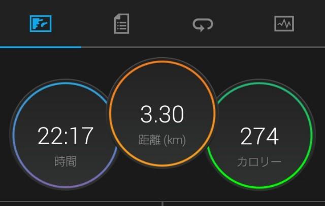 f:id:aki-syumi122:20200328171448j:image