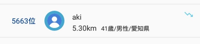 f:id:aki-syumi122:20200330195255j:image
