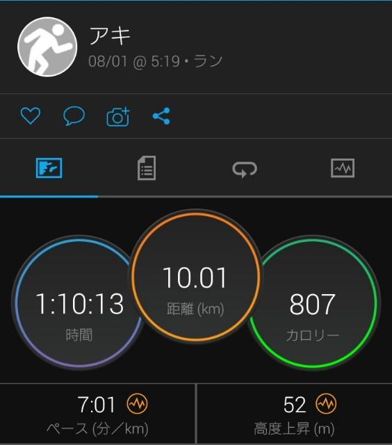 f:id:aki-syumi122:20200801153056j:image