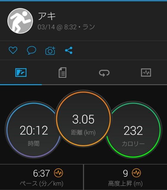f:id:aki-syumi122:20210314121137j:image