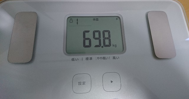 f:id:aki-syumi122:20210402161934j:image