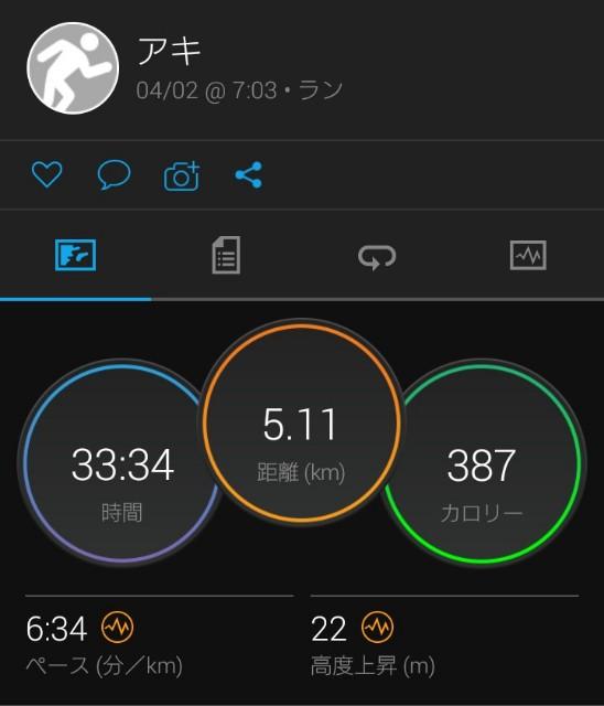 f:id:aki-syumi122:20210402162150j:image