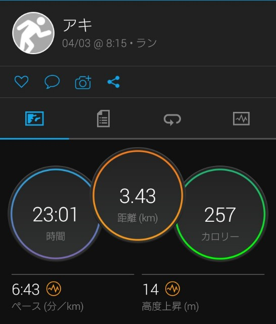 f:id:aki-syumi122:20210403201831j:image