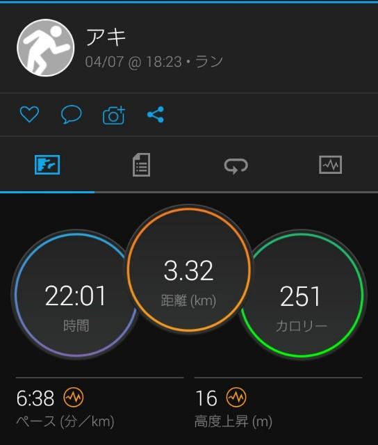 f:id:aki-syumi122:20210407185930j:image