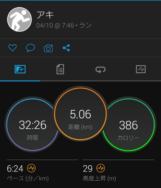 f:id:aki-syumi122:20210410151428j:image