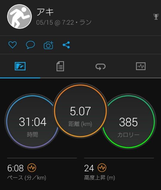f:id:aki-syumi122:20210515142731j:image