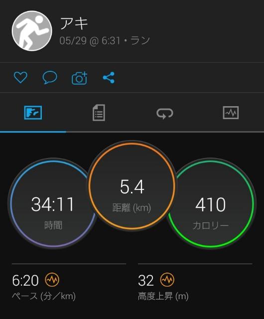 f:id:aki-syumi122:20210529185555j:image