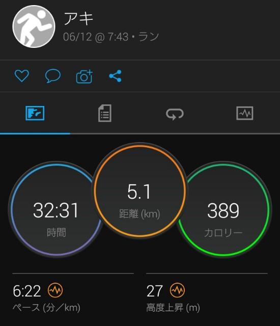 f:id:aki-syumi122:20210612191252j:image