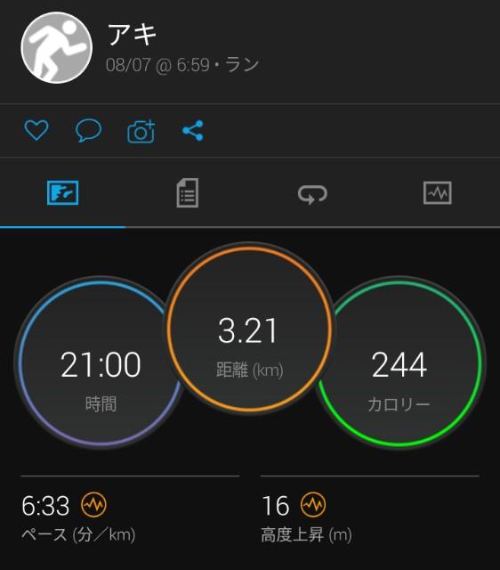 f:id:aki-syumi122:20210807193205j:image