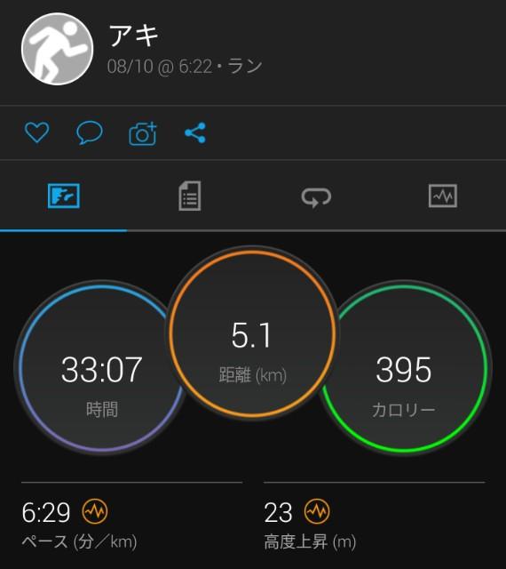 f:id:aki-syumi122:20210810190157j:image