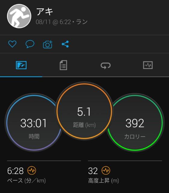 f:id:aki-syumi122:20210811163623j:image