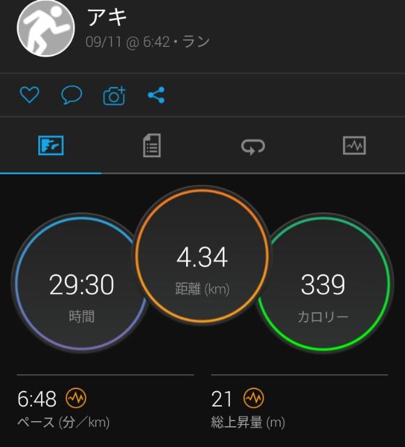 f:id:aki-syumi122:20210911195154j:image