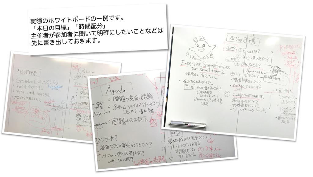f:id:aki-usausa:20180618082245p:plain