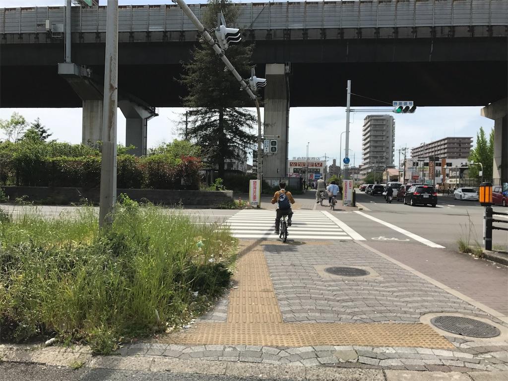 f:id:aki-washoitubayaro:20170502173653j:image