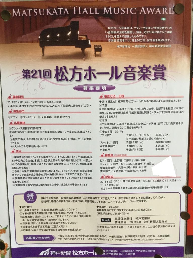 f:id:aki-washoitubayaro:20170516183315j:plain