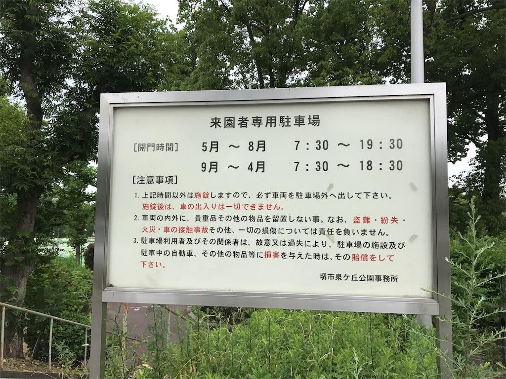 f:id:aki-washoitubayaro:20170628140217j:image