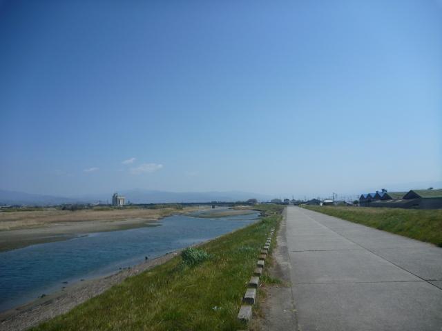 f:id:aki-washoitubayaro:20190726211352p:plain