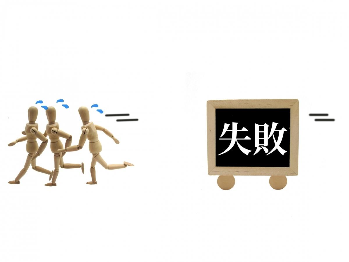 f:id:aki-washoitubayaro:20190819172420j:plain