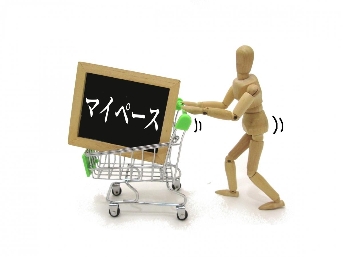 f:id:aki-washoitubayaro:20190916121726j:plain