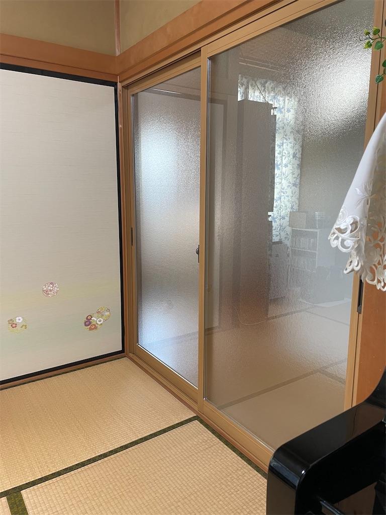f:id:aki-yukino:20210428200248j:image