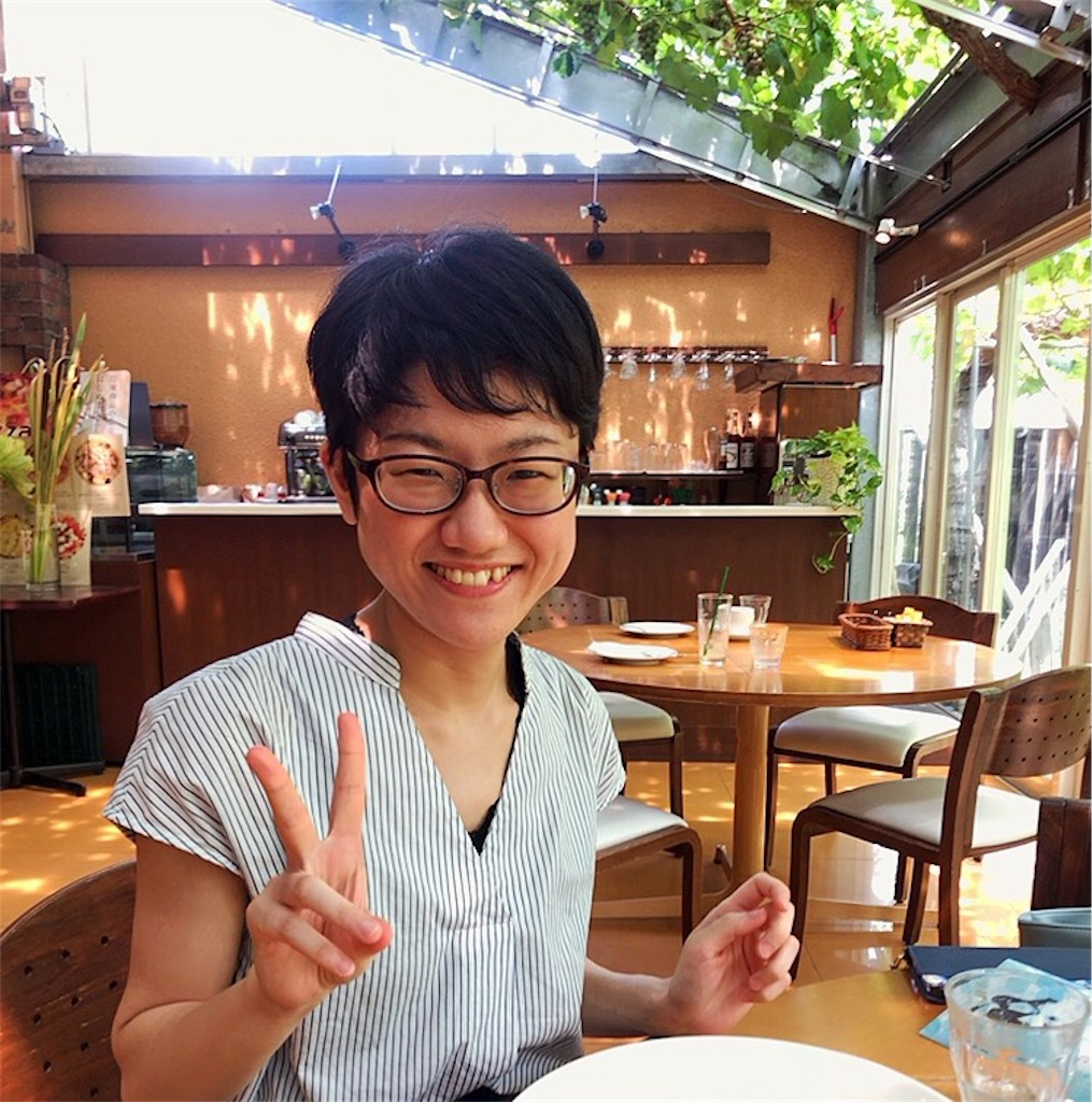 f:id:aki-yukino:20210714191618j:image