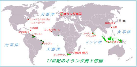 f:id:aki20180217:20190224114332j:plain