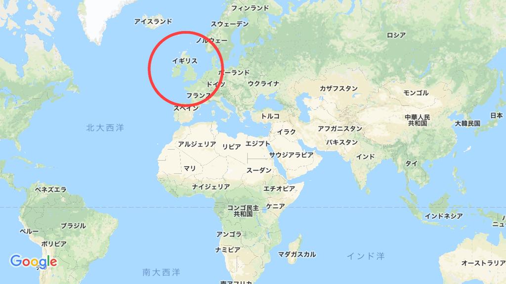 f:id:aki20180217:20190309145147j:plain