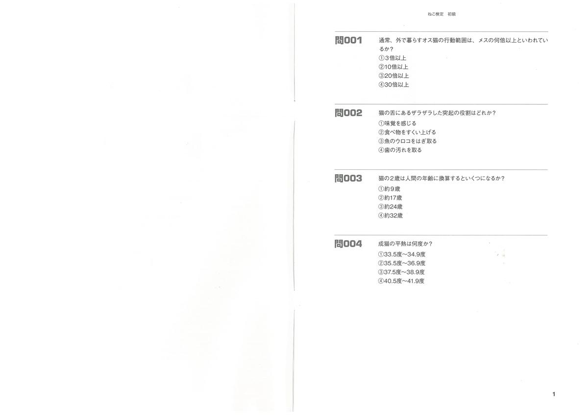 f:id:aki20180217:20190325223925j:plain