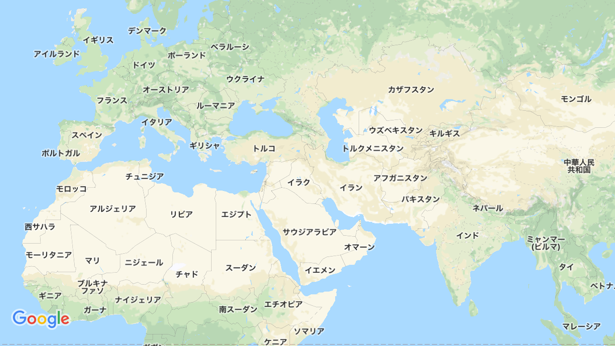 f:id:aki20180217:20191018233905p:plain