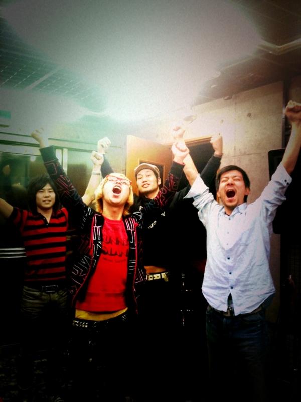 f:id:aki2065:20110503231813j:image