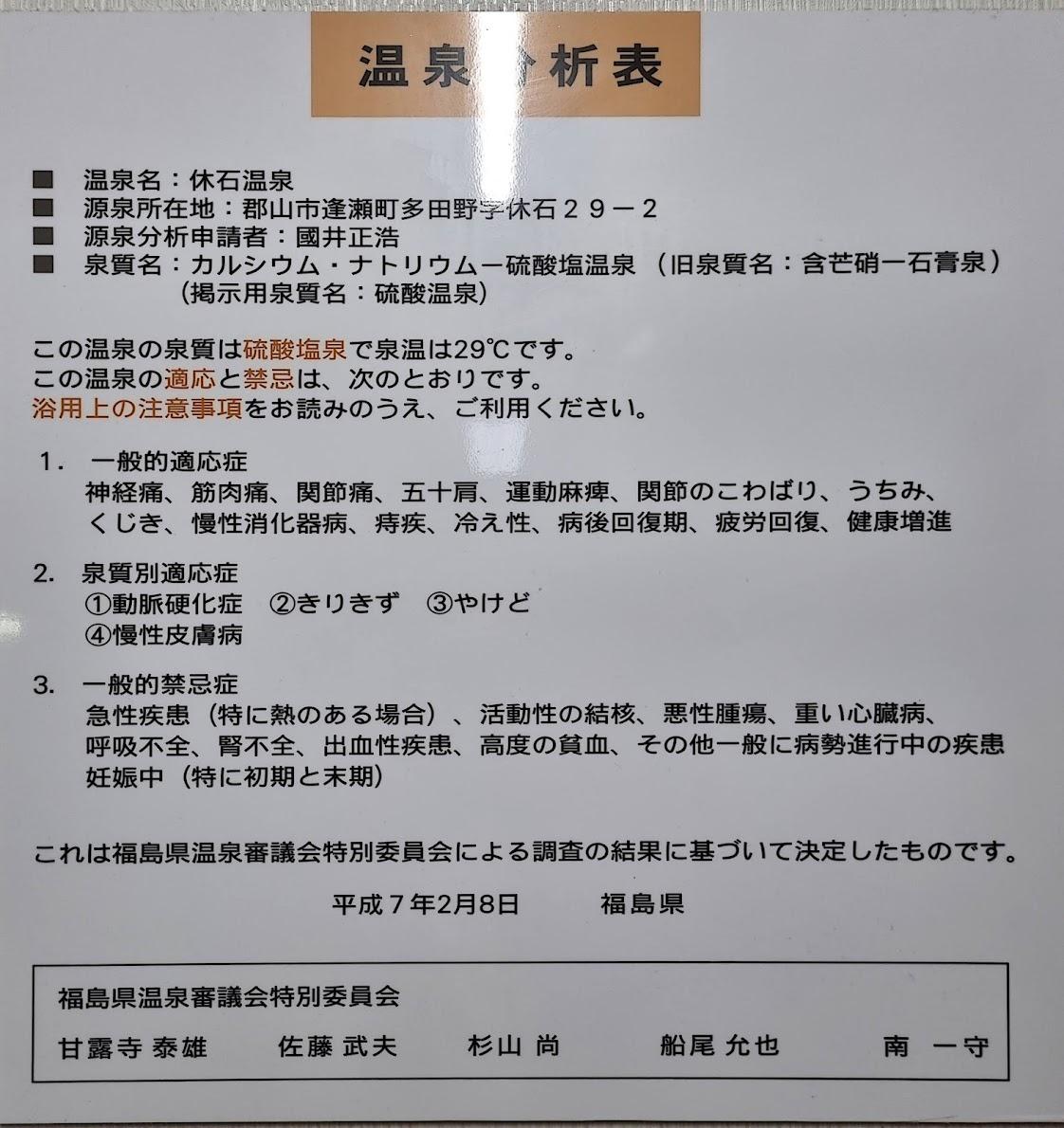f:id:aki21719:20210728104144p:plain