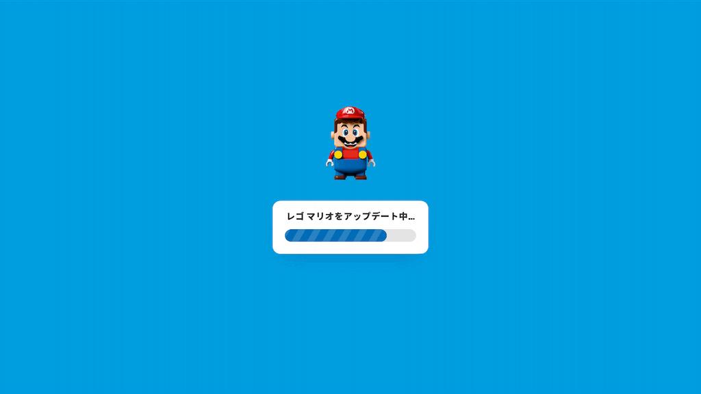 f:id:aki474747:20200710165606p:image