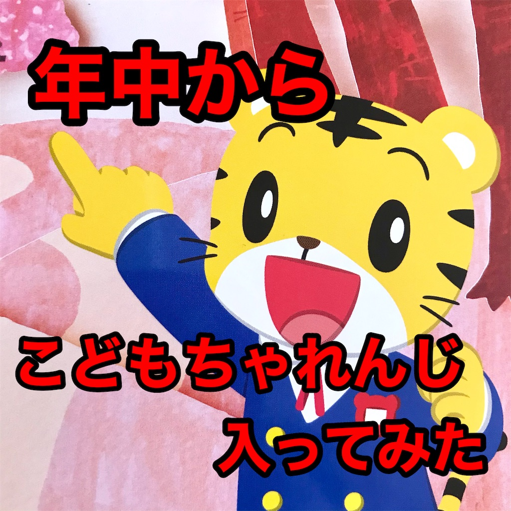 f:id:aki474747:20210325093250j:image