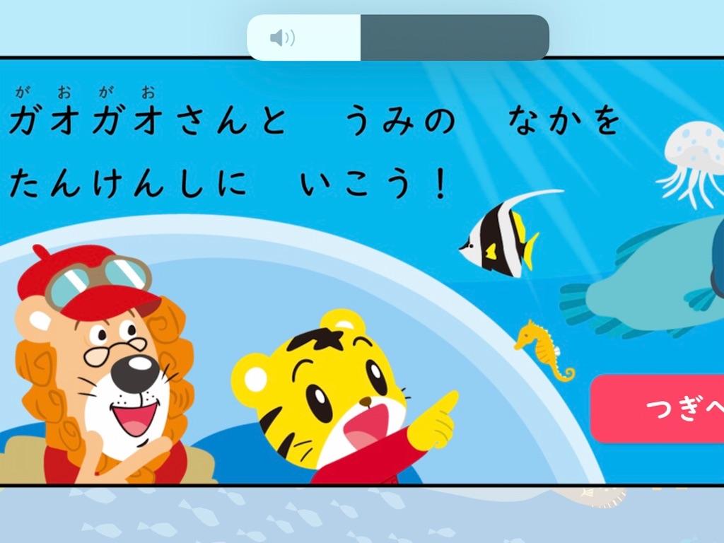 f:id:aki474747:20210428154222j:image
