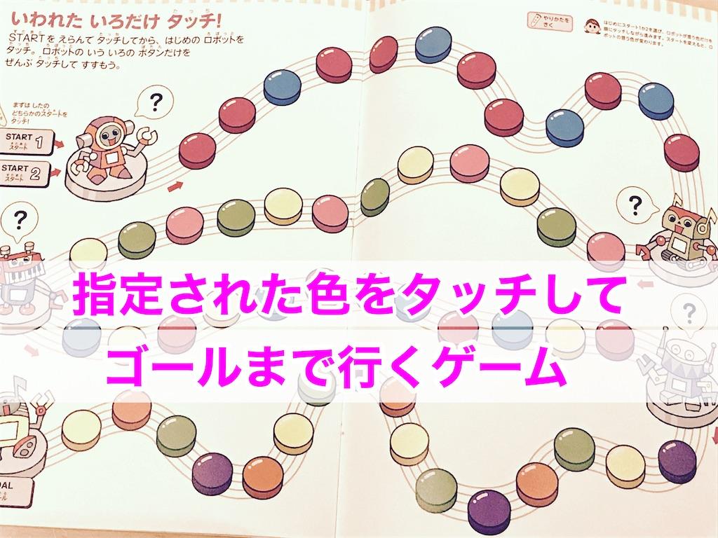 f:id:aki474747:20210505224827j:image