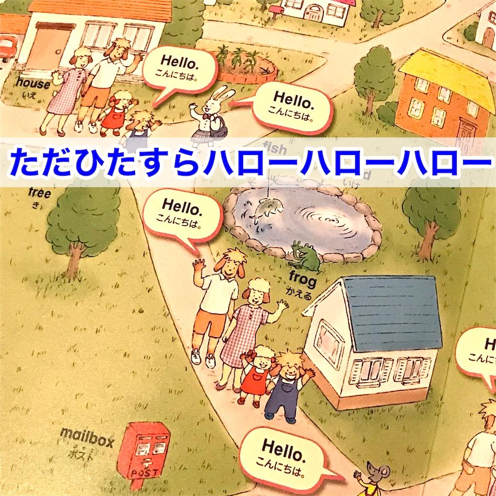 f:id:aki474747:20210505230233j:image