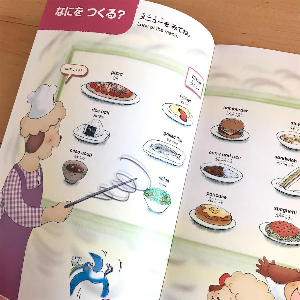 f:id:aki474747:20210510234958j:image