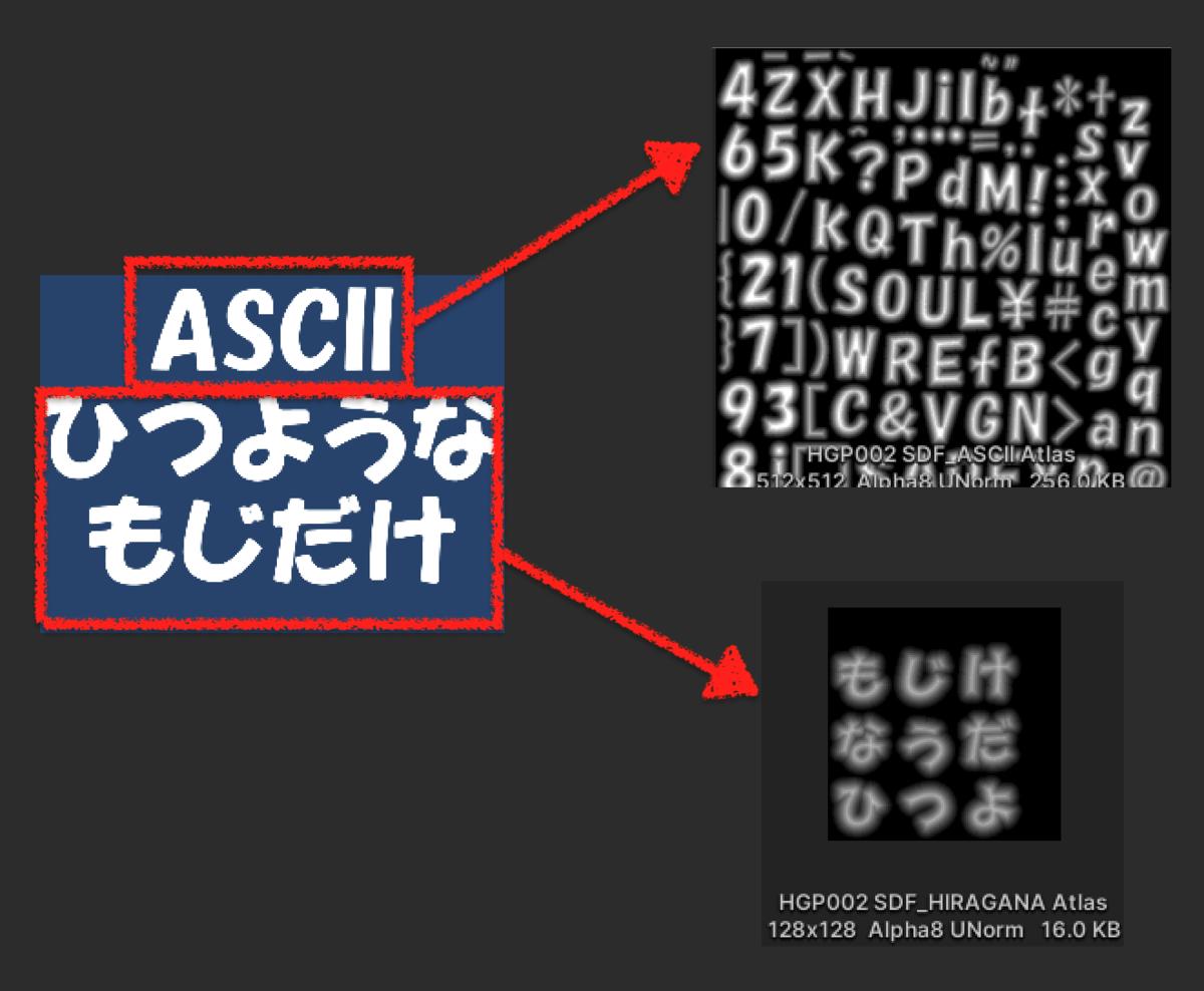 f:id:aki517:20210101223404p:image:w400