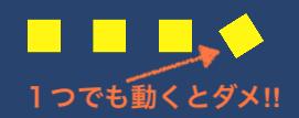 f:id:aki517:20210127064659p:image:w350
