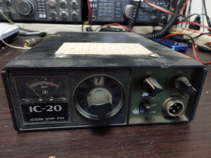 IC-20