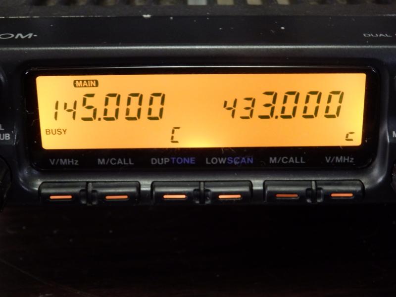IC-2350D