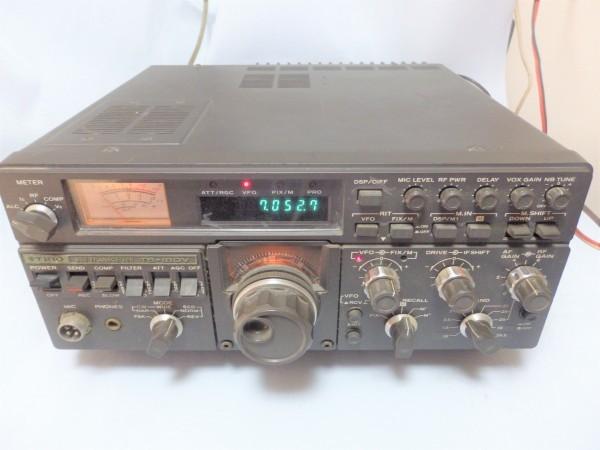 TS-180