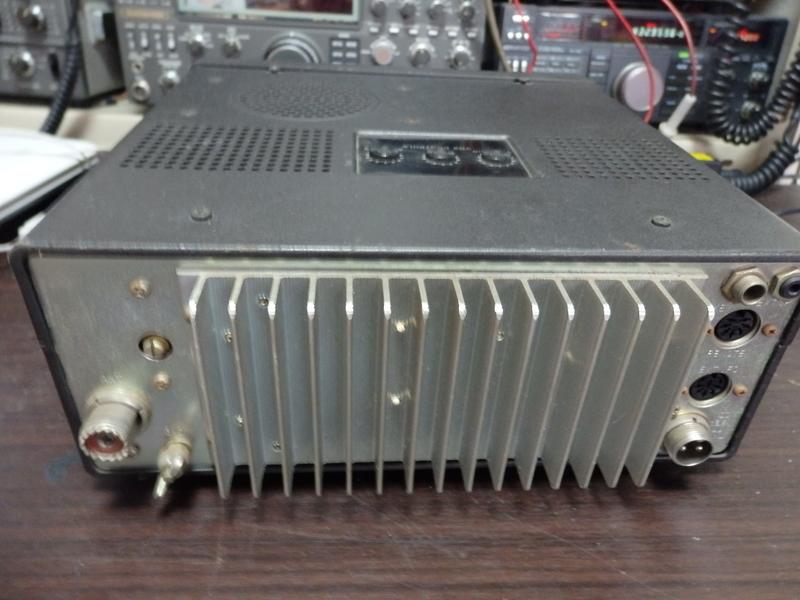 TS-130-2