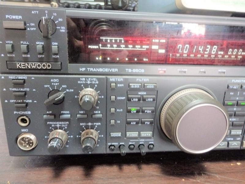 TS-850