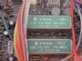 TS-830フィルター