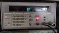 タケダ理研TR5211B